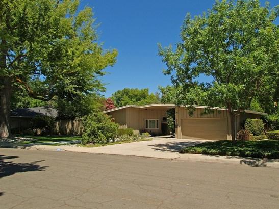 950 Wellesley Ave, Modesto, CA - USA (photo 2)