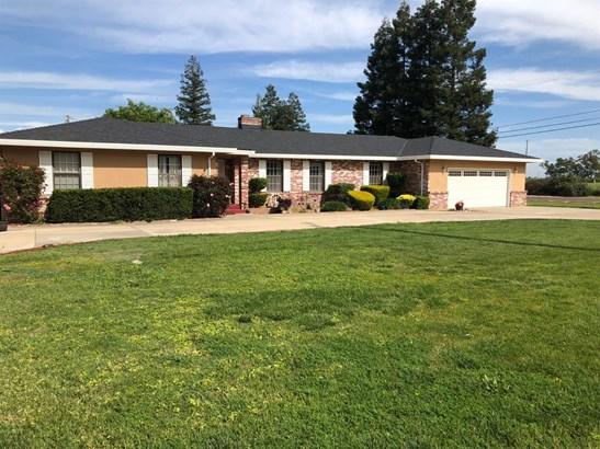 10100 Van Parker Ln, Galt, CA - USA (photo 1)