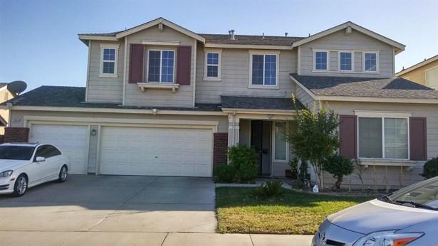 4808 Isabella Ave, Keyes, CA - USA (photo 1)