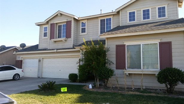 4808 Isabella Ave, Keyes, CA - USA (photo 2)