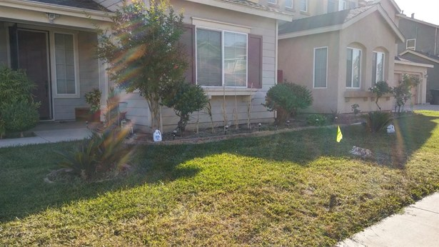4808 Isabella Ave, Keyes, CA - USA (photo 3)