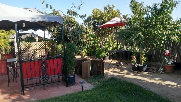 4808 Isabella Ave, Keyes, CA - USA (photo 4)