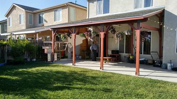 4808 Isabella Ave, Keyes, CA - USA (photo 5)