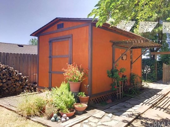 9862 Gordon, Delhi, CA - USA (photo 5)