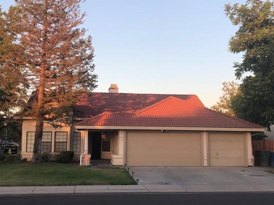 3416 Havenwood Way, Ceres, CA - USA (photo 1)