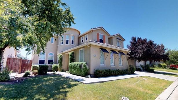 1306 Oasis Ln, Patterson, CA - USA (photo 2)