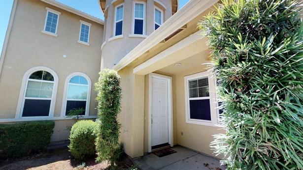 1306 Oasis Ln, Patterson, CA - USA (photo 3)