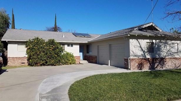221 Phillip Ct, Modesto, CA - USA (photo 1)