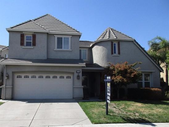 3145 Elyse Ct, Modesto, CA - USA (photo 1)