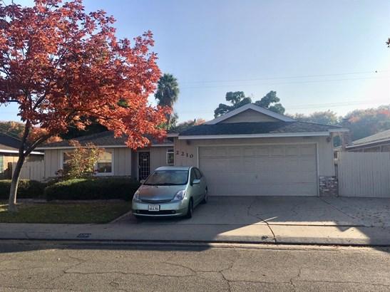 2210 Monte Carlo Ave, Modesto, CA - USA (photo 1)