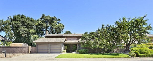 233 Royal Oaks Ct, Lodi, CA - USA (photo 1)