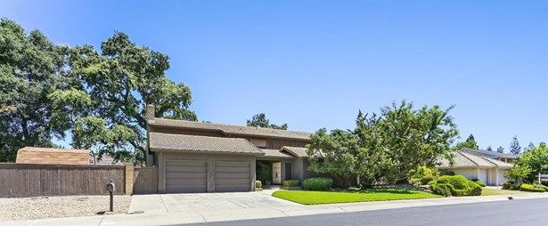 233 Royal Oaks Ct, Lodi, CA - USA (photo 3)