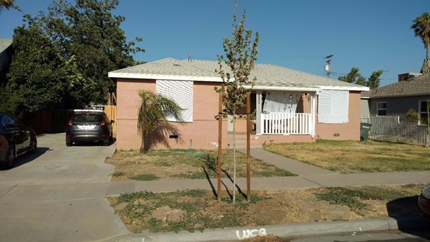 2824 9th St, Ceres, CA - USA (photo 1)