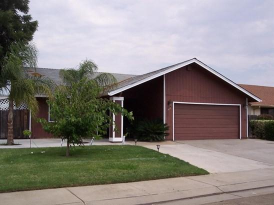 405 Elgin Ave, Lodi, CA - USA (photo 1)