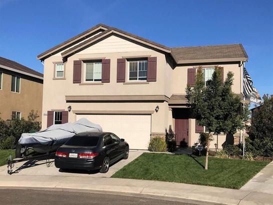10522 Mervin Ct, Stockton, CA - USA (photo 1)