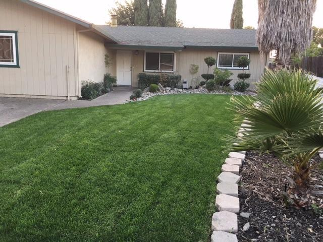 8621 Argyle Ct, Stockton, CA - USA (photo 1)
