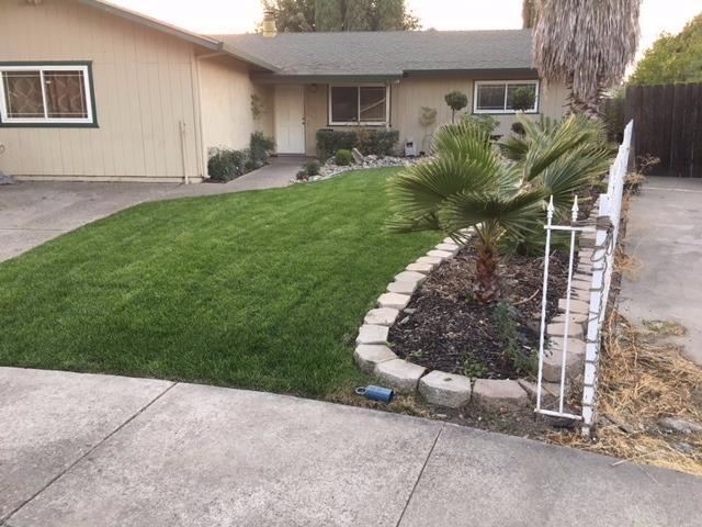 8621 Argyle Ct, Stockton, CA - USA (photo 2)