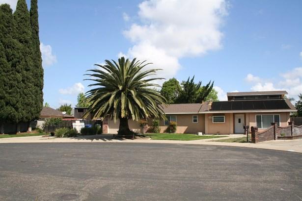 2305 Ridgeway Ct, Ceres, CA - USA (photo 1)