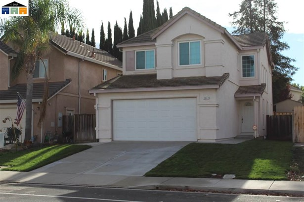 1082 Glenwillow, Brentwood, CA - USA (photo 1)