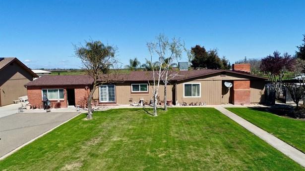 31277 Lone Tree Rd, Oakdale, CA - USA (photo 1)