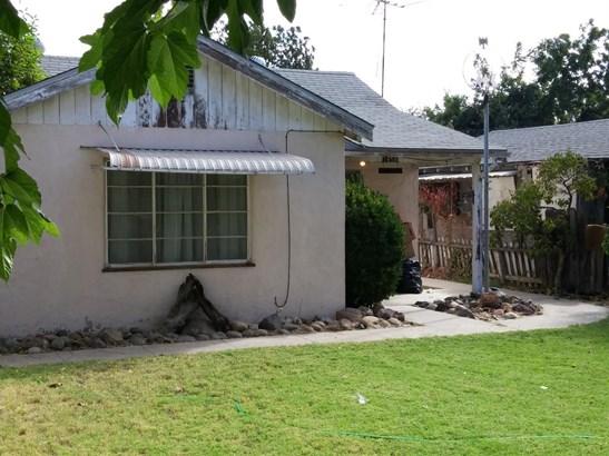 1658 Gene Rd, Ceres, CA - USA (photo 3)