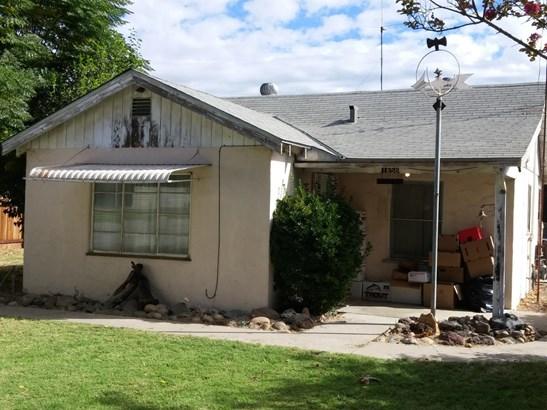 1658 Gene Rd, Ceres, CA - USA (photo 4)