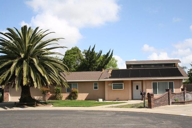 2305 Ridgeway Ct, Ceres, CA - USA (photo 2)