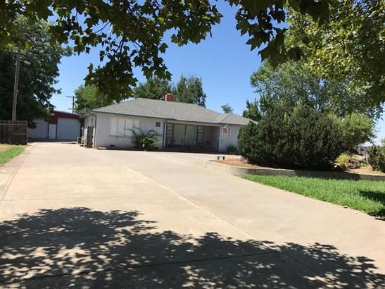 16560 N Highway 88, Lodi, CA - USA (photo 3)