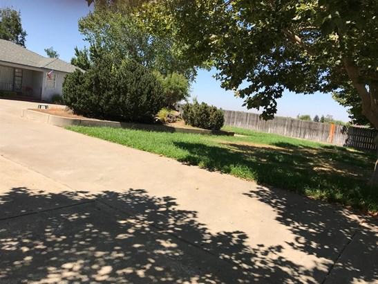 16560 N Highway 88, Lodi, CA - USA (photo 4)