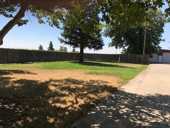 16560 N Highway 88, Lodi, CA - USA (photo 5)