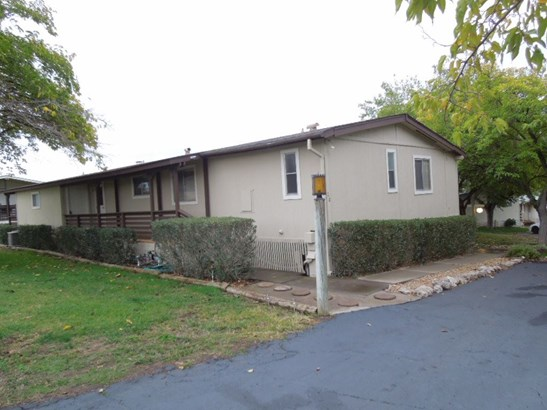 2000 Camanche Rd #210, Ione, CA - USA (photo 3)
