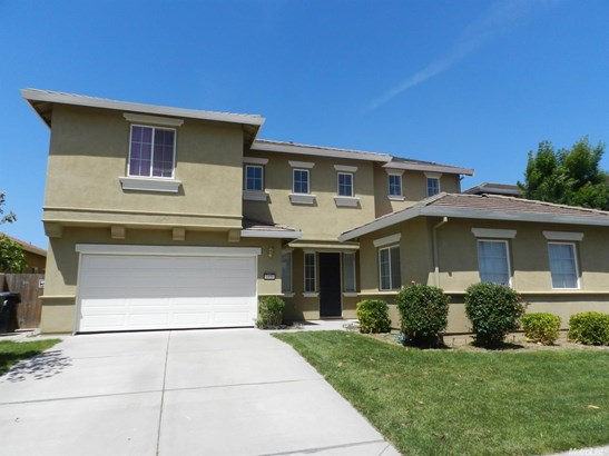 1959 Bridlewood Ct, Atwater, CA - USA (photo 1)