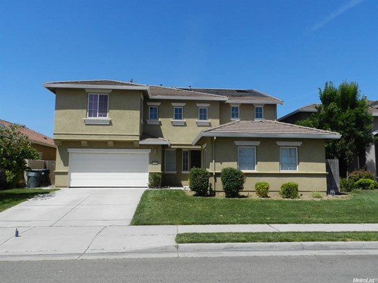 1959 Bridlewood Ct, Atwater, CA - USA (photo 2)