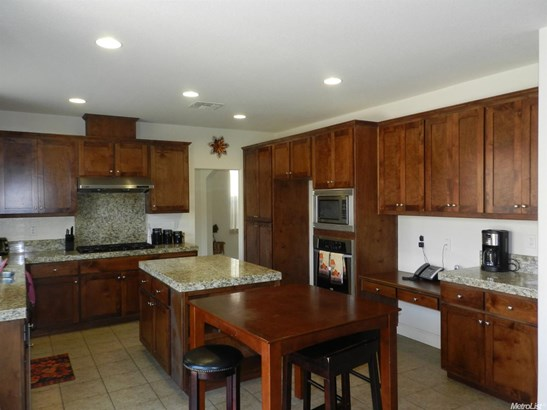 1959 Bridlewood Ct, Atwater, CA - USA (photo 4)