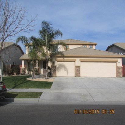 2246 Villa Ct, Los Banos, CA - USA (photo 1)