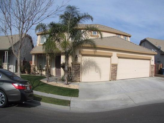 2246 Villa Ct, Los Banos, CA - USA (photo 3)