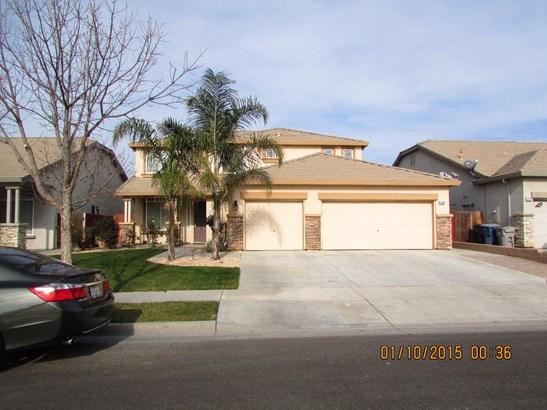 2246 Villa Ct, Los Banos, CA - USA (photo 4)