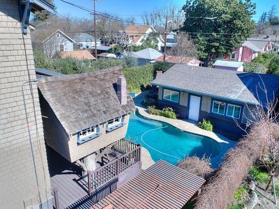 122 Hackberry Ave, Modesto, CA - USA (photo 3)