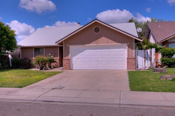 2725 Lindbrook Dr, Riverbank, CA - USA (photo 1)