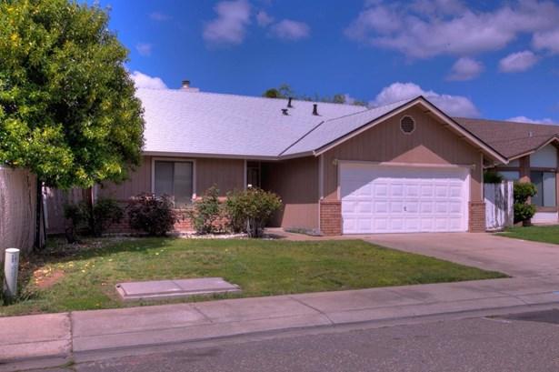 2725 Lindbrook Dr, Riverbank, CA - USA (photo 2)