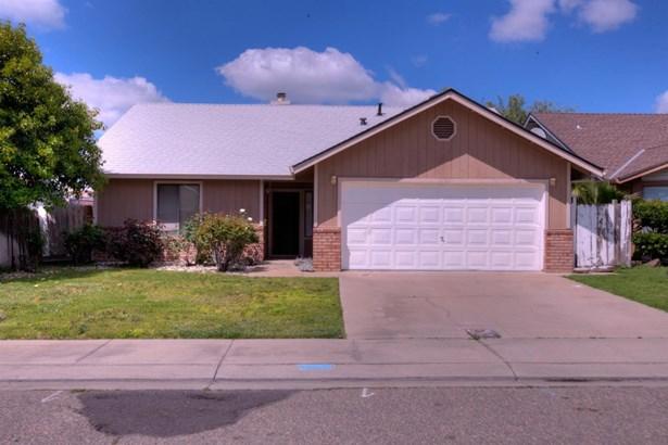 2725 Lindbrook Dr, Riverbank, CA - USA (photo 3)