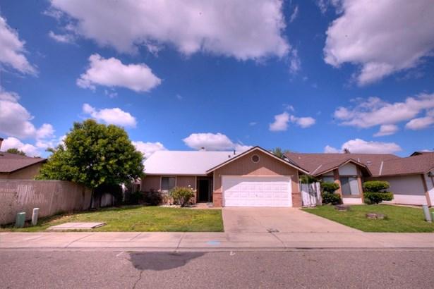 2725 Lindbrook Dr, Riverbank, CA - USA (photo 4)