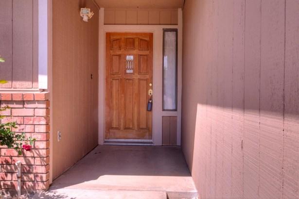 2725 Lindbrook Dr, Riverbank, CA - USA (photo 5)