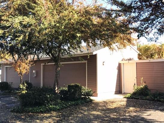 1200 Lakewood Ave 2 2, Modesto, CA - USA (photo 1)