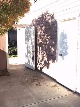 1200 Lakewood Ave 2 2, Modesto, CA - USA (photo 3)