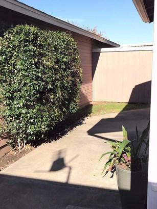 1200 Lakewood Ave 2 2, Modesto, CA - USA (photo 5)