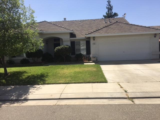 914 Westbrook Ln, Escalon, CA - USA (photo 1)