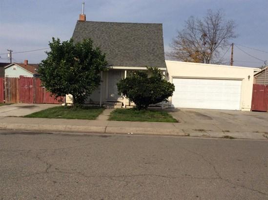 219 Cherry St, Lodi, CA - USA (photo 1)
