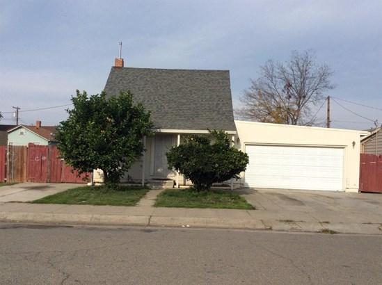 219 Cherry St, Lodi, CA - USA (photo 2)