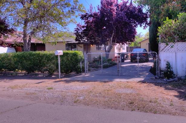 1420 Greenlawn Ave, Modesto, CA - USA (photo 1)
